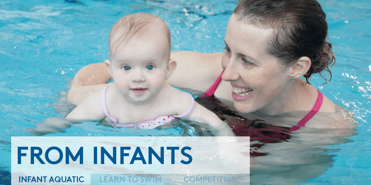 Infant Aquatic